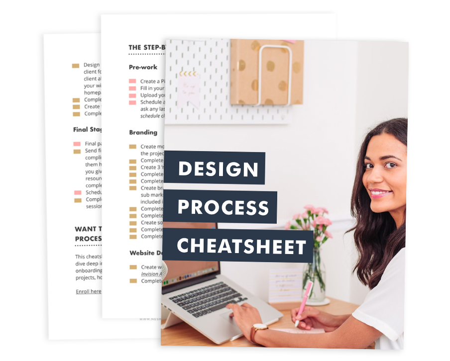 design+process+cheatsheet+by+nesha+woolery.png