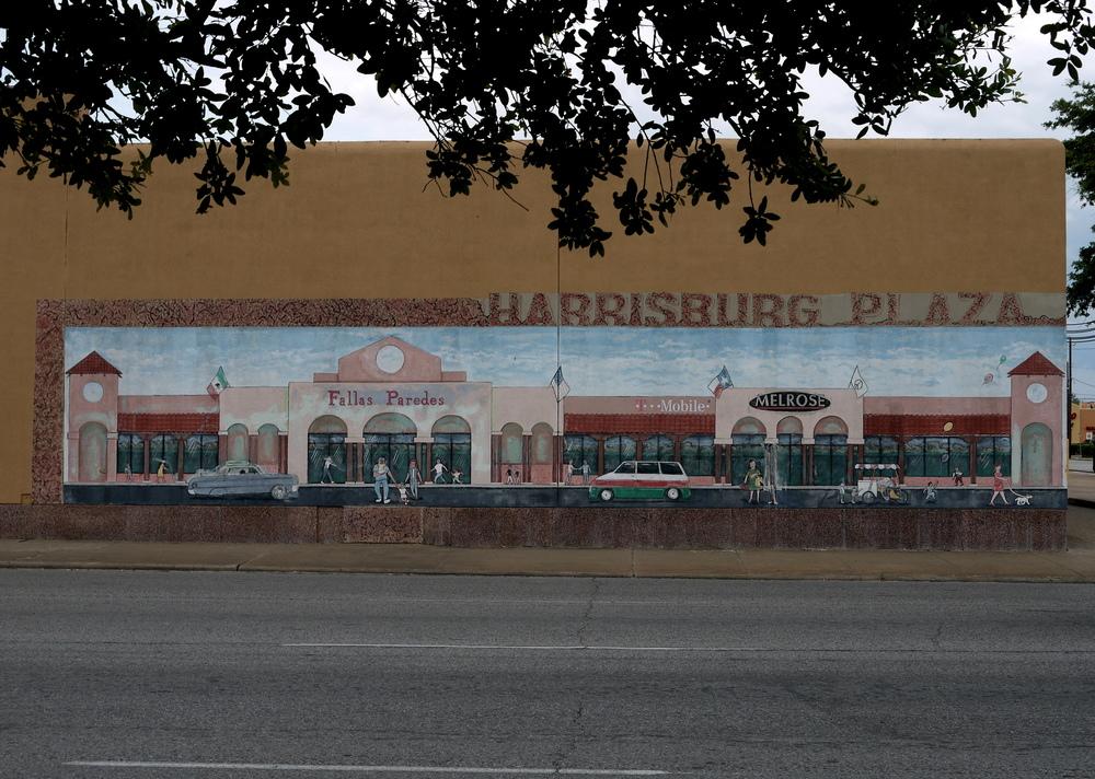 Harrisburg Plaza.JPG