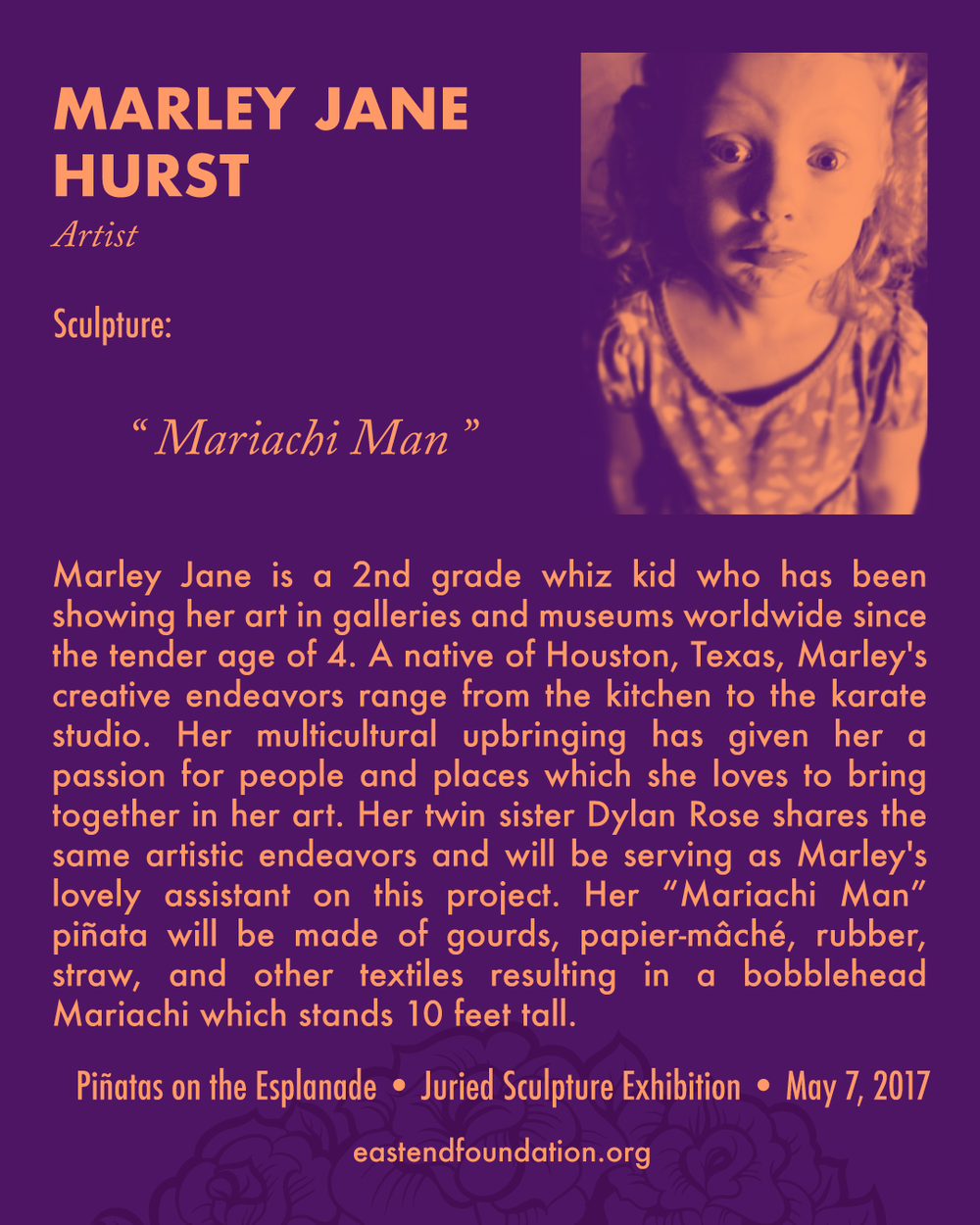 Marley_Jane_Hurst_East_End_Foundation.png