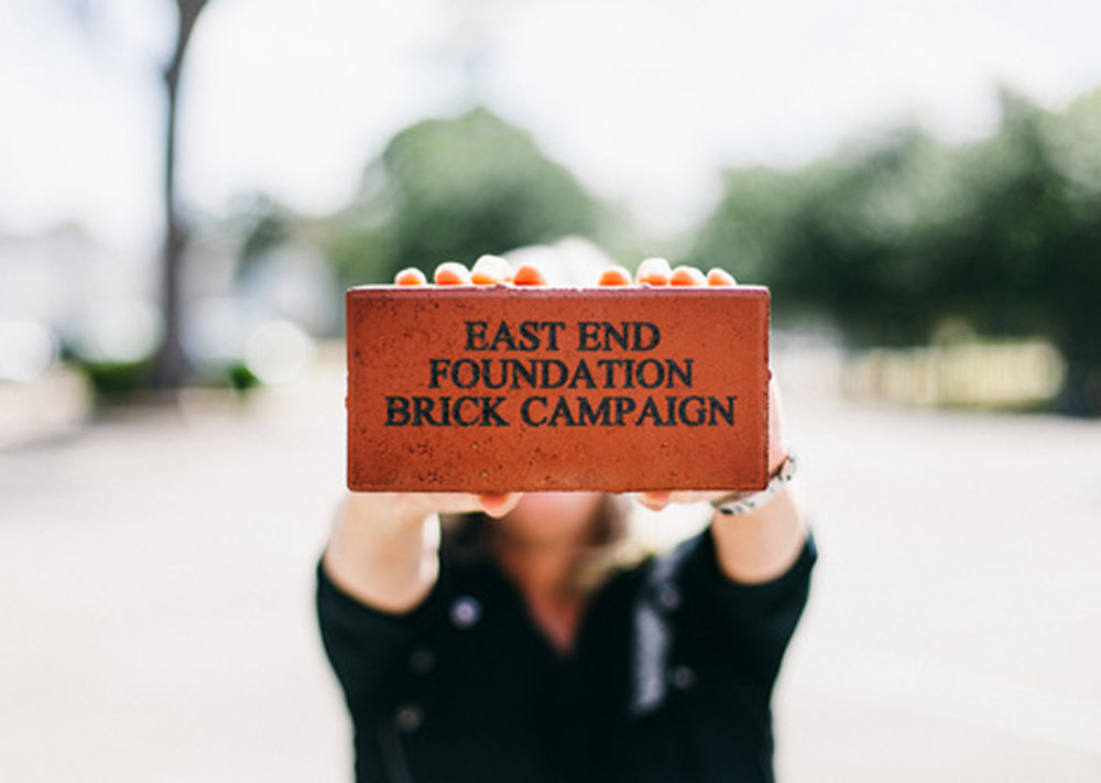 east_end_foundation_houston_004.jpg