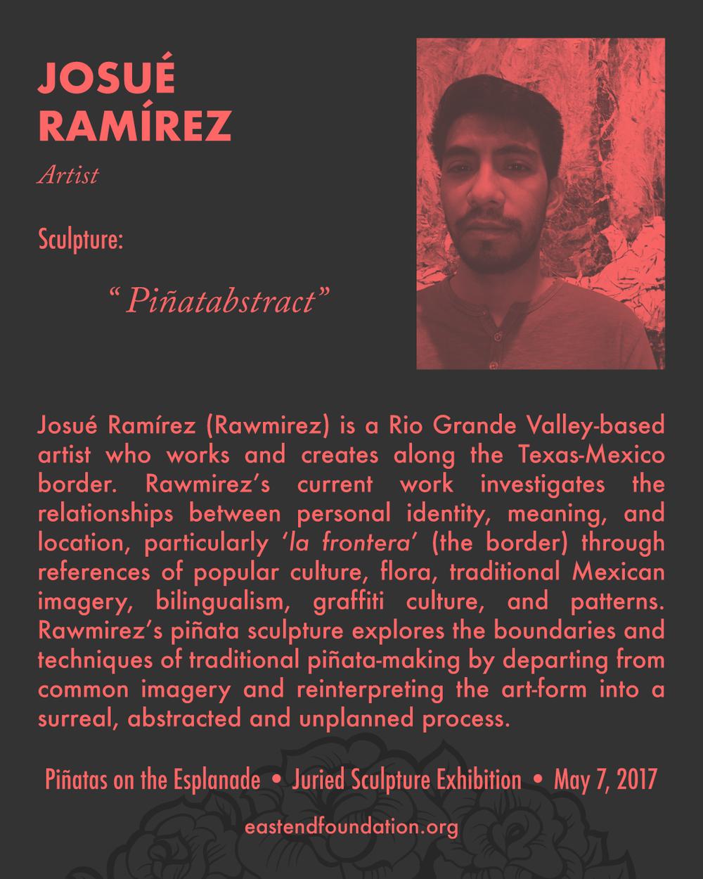 rawmirez.com