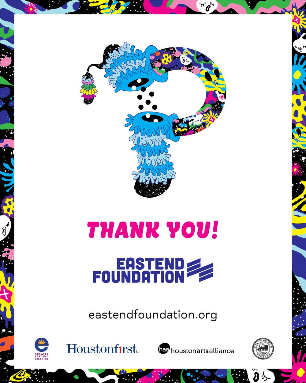 Pinatafest_2018_East_End_Foundation_Houston_007.png