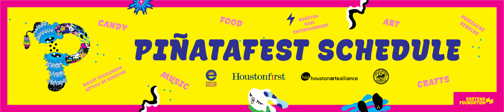 Pinatafest_2018_East_End_Foundation_Houston_010.png