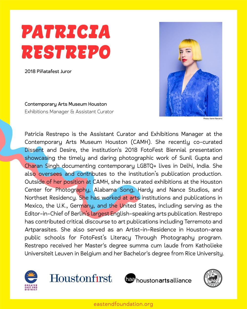 Pinatafest_2018_East_End_Foundation_Houston_Patricia_Restrepo.png
