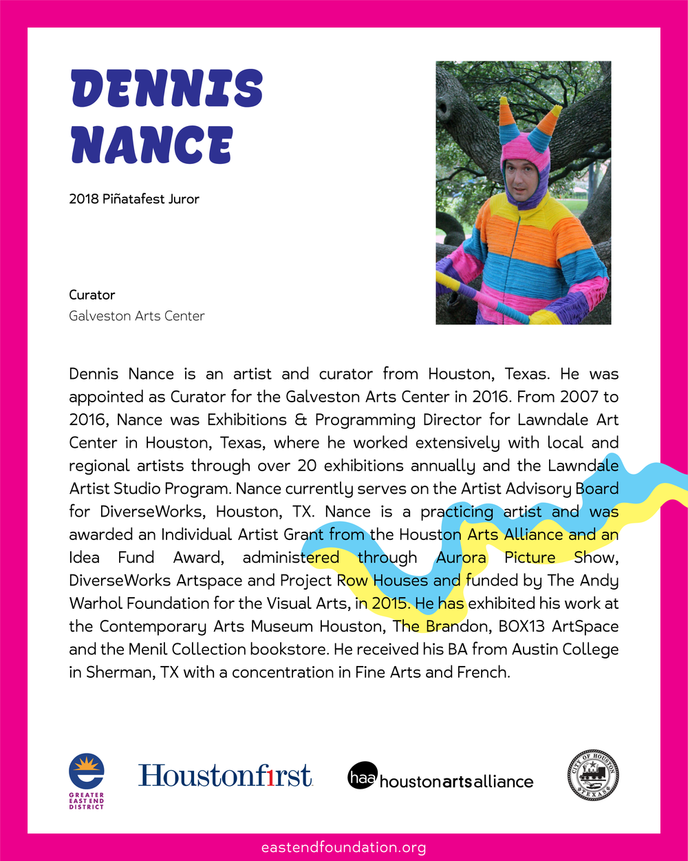Pinatafest_2018_East_End_Foundation_Houston_Dennis_Nance.png