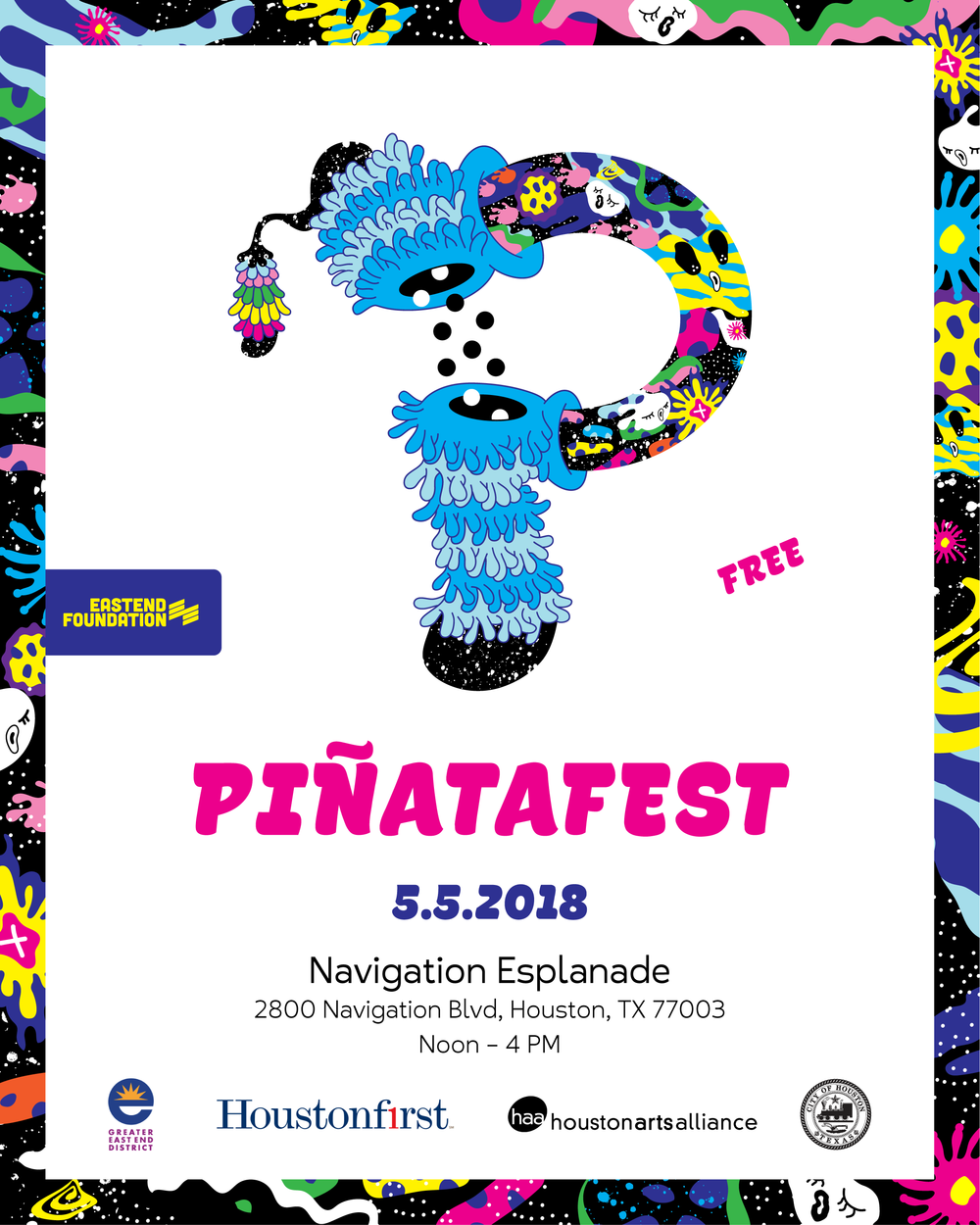 Pinatafest_2018_East_End_Foundation_Houston_011.png