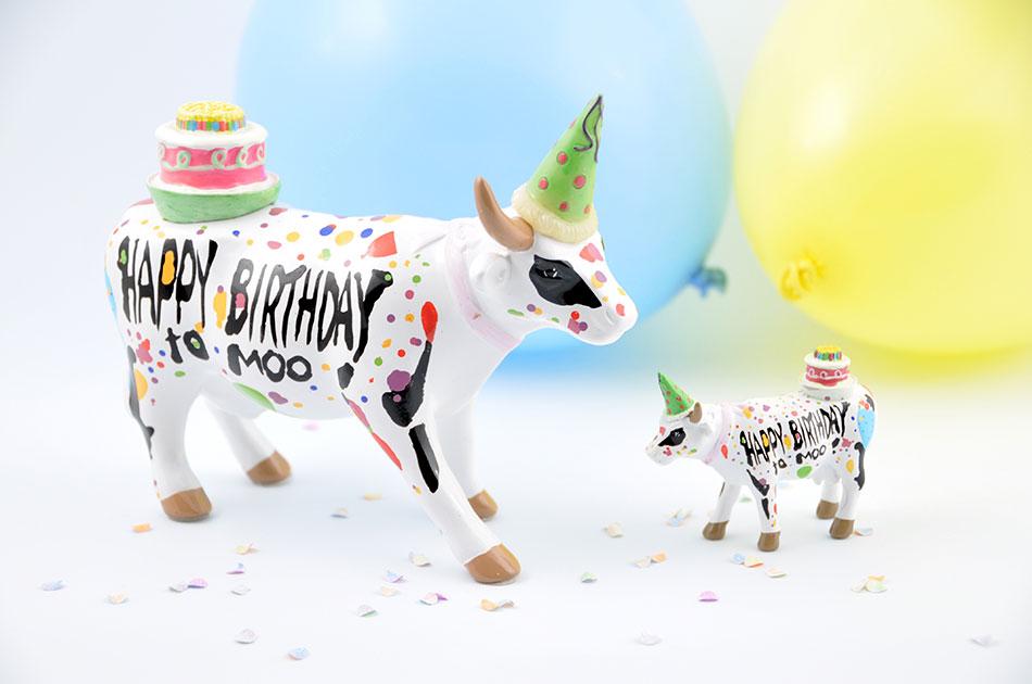 cowparade_birthday_cow_banner.jpg