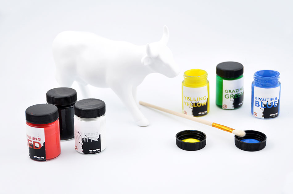 cowparade_paint_your_own_cow_banner.jpg