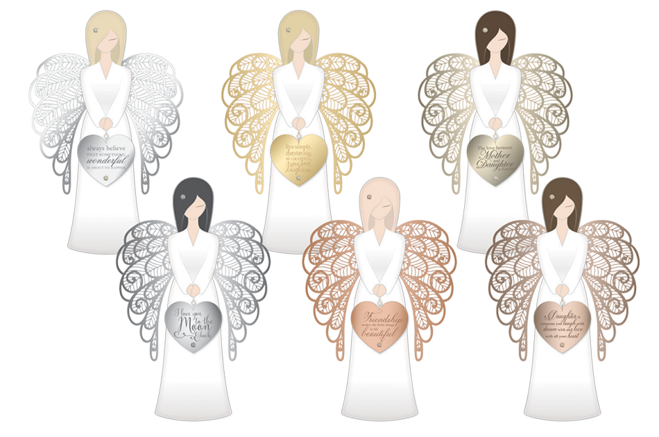 you-are-an-angel-figurines.png