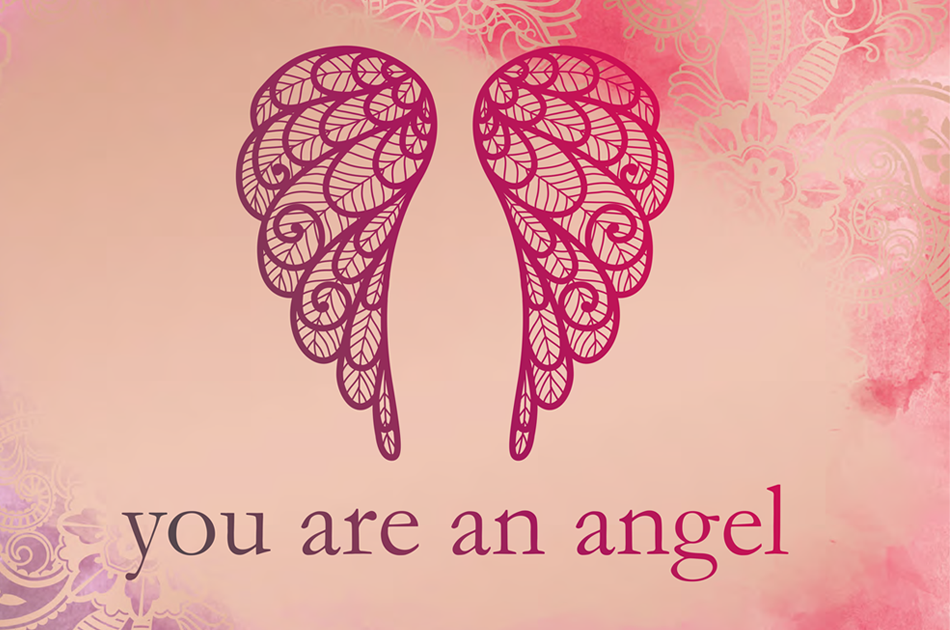 you-are-an-angel-new-2017-logo.png