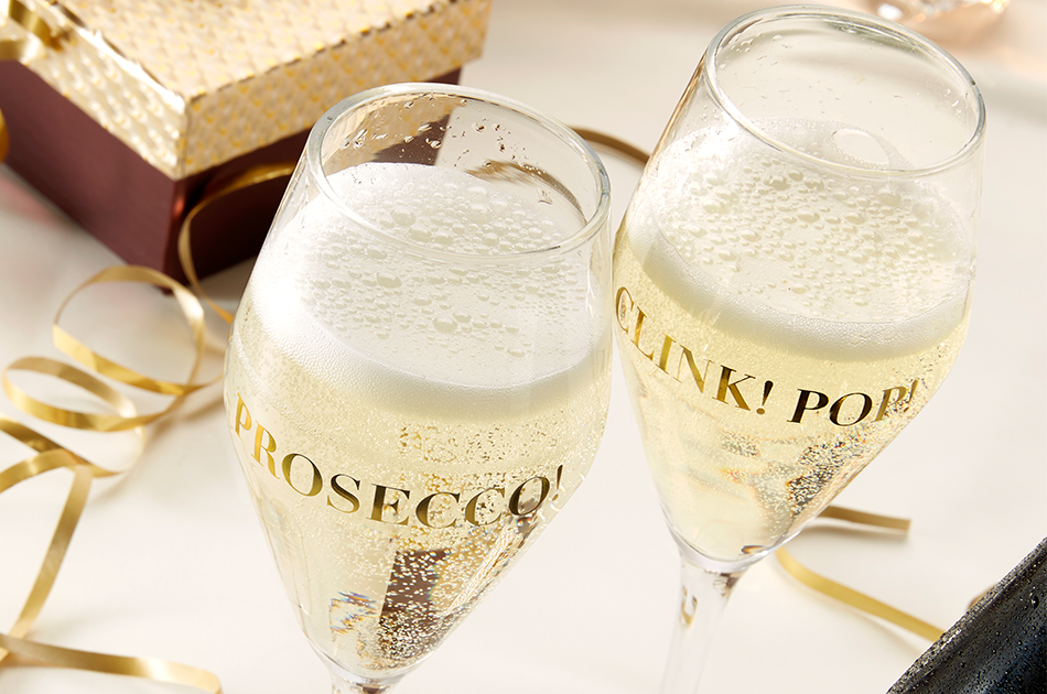 heres-to-you-prosecco-banner.png
