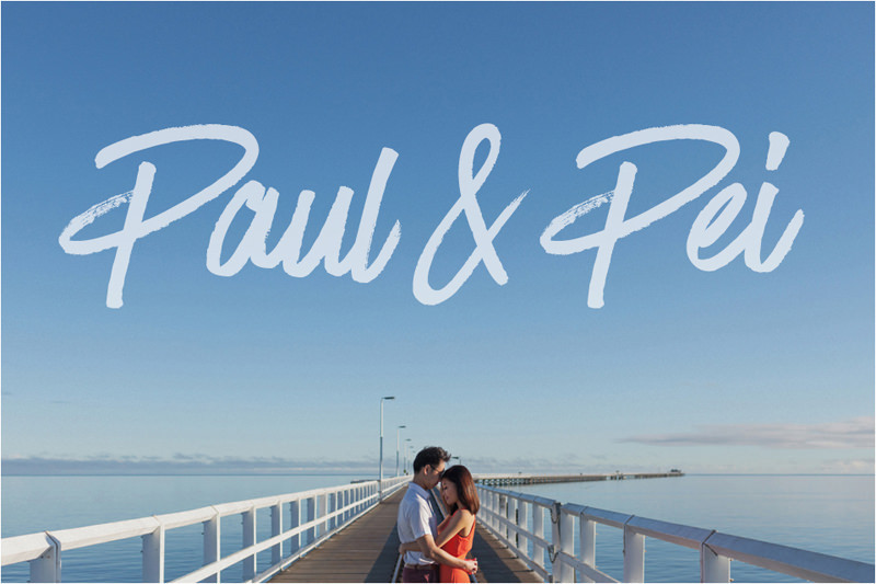 paulpei_perthprewed001.jpg