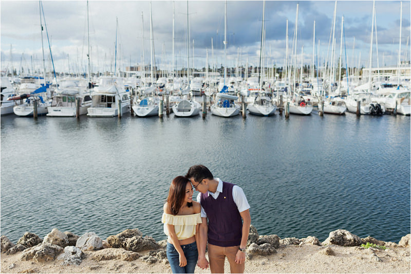 paulpei_perthprewed006.jpg