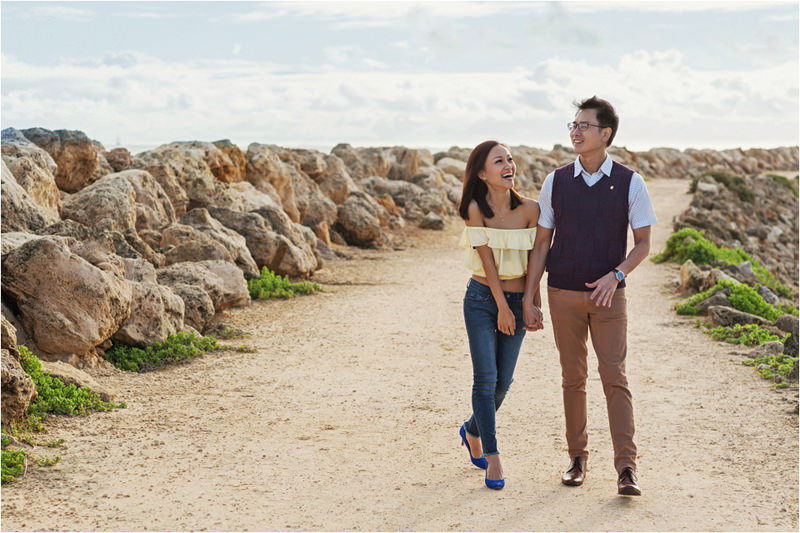 paulpei_perthprewed007.jpg