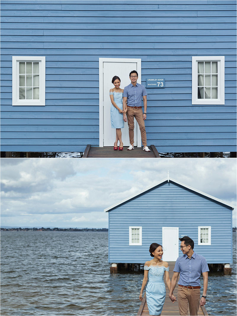 paulpei_perthprewed019.jpg