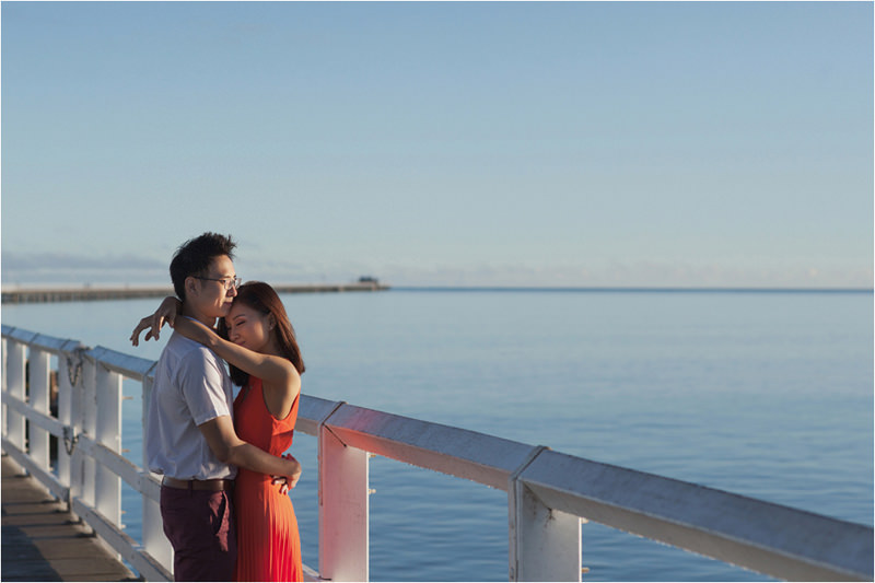 paulpei_perthprewed021.jpg
