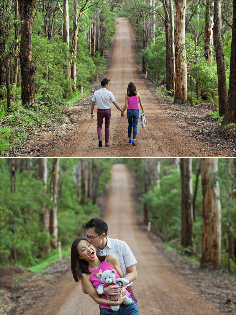 paulpei_perthprewed030.jpg