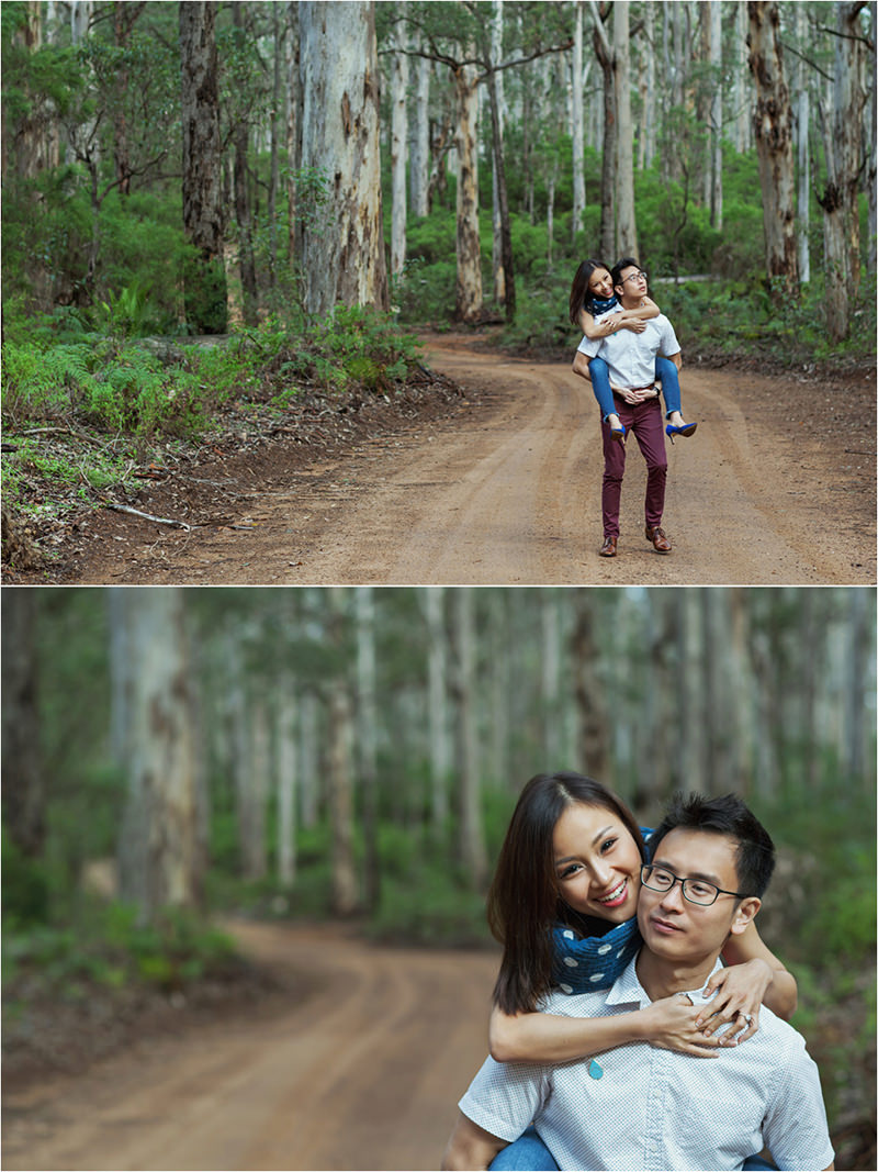 paulpei_perthprewed032.jpg