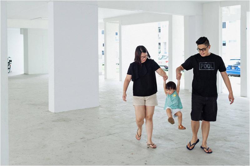 singaporefamilyportraits180516.jpg