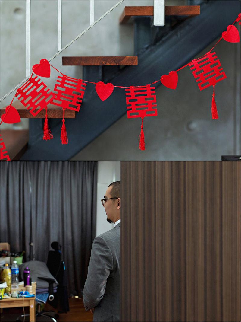enaben_oriental012.jpg