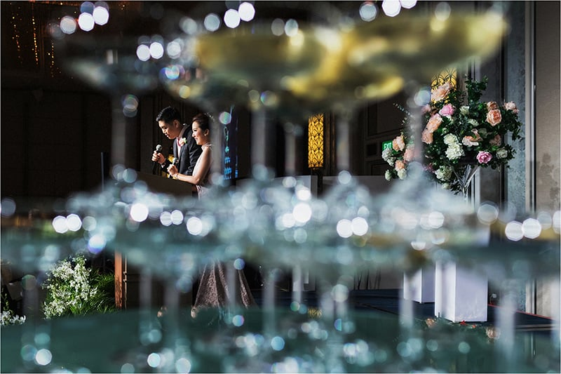 ballroom096.jpg