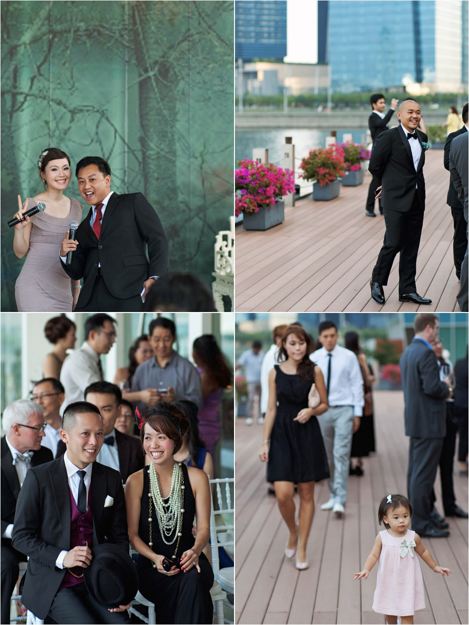 sharonweiloong_fullertonbay023.jpg