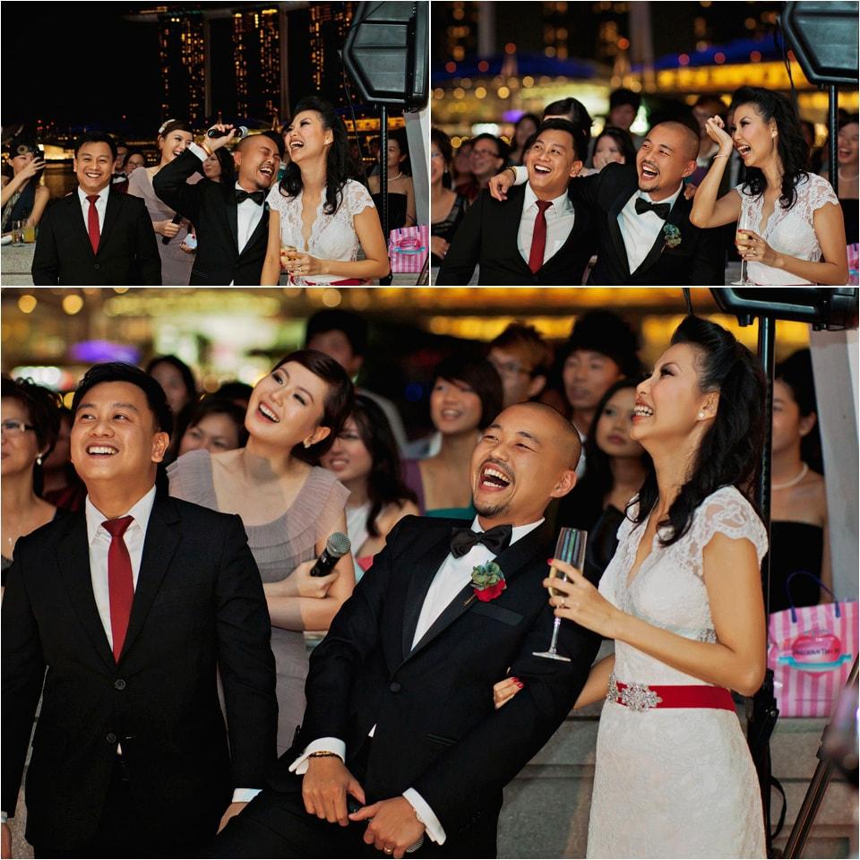 sharonweiloong_fullertonbay036.jpg