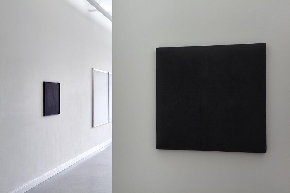 09_InstallationView_Room3_Graubner,Scharp,Nicolai.JPG
