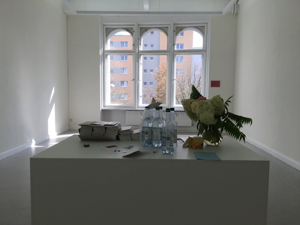 02_Installation+view,+Paul+Makowsky,+Kunstsaele+Berlin,+2017.JPG
