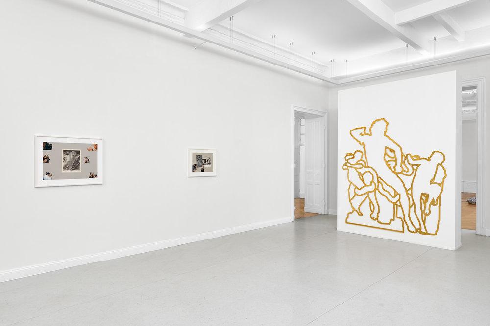 04_satisfy me_ Sammlung Wemhoener, installation view,_photo©def_image.jpg