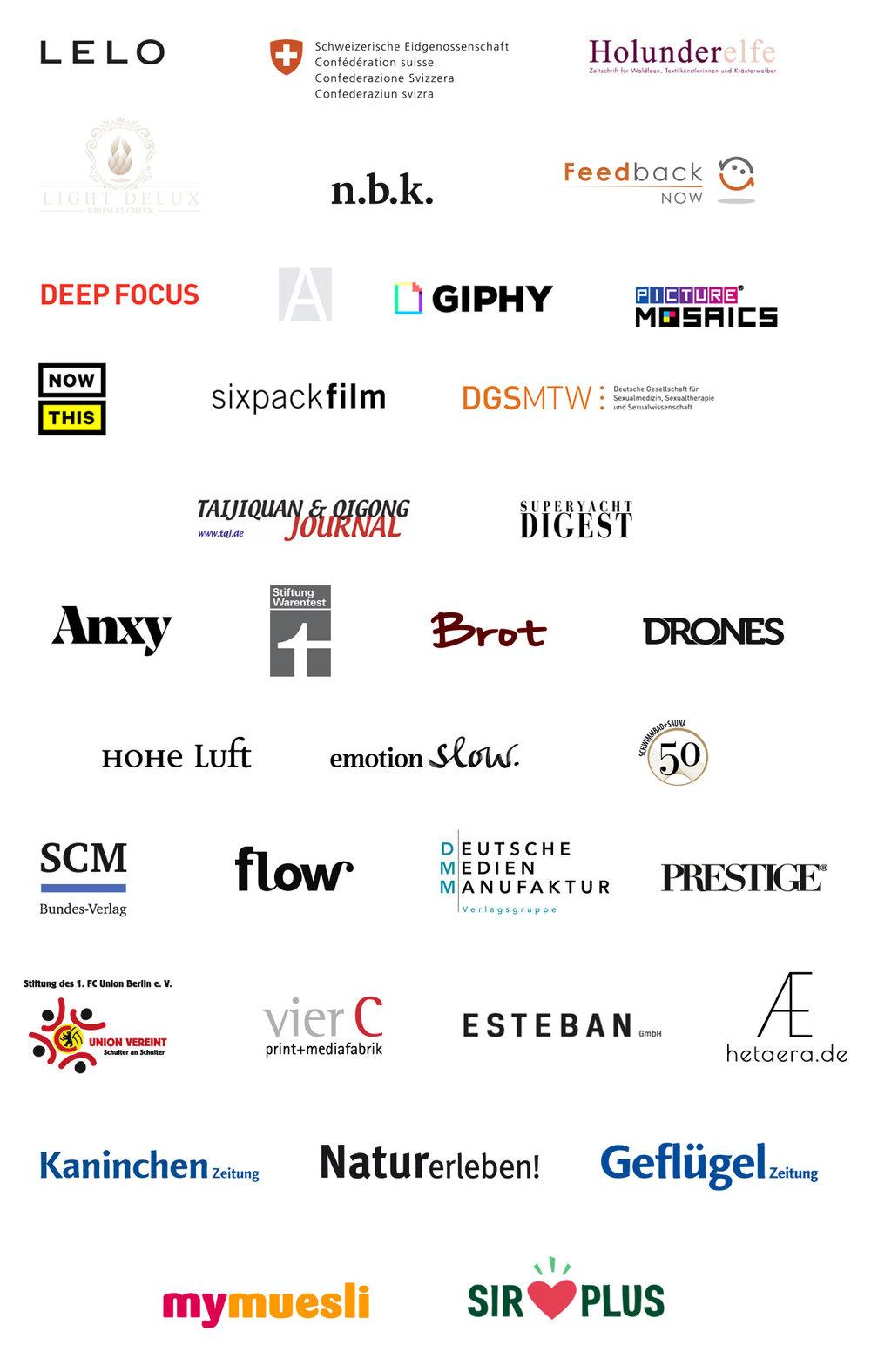 logos_sponsoren_01.jpg