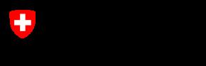 765e13fbcb432bf.png