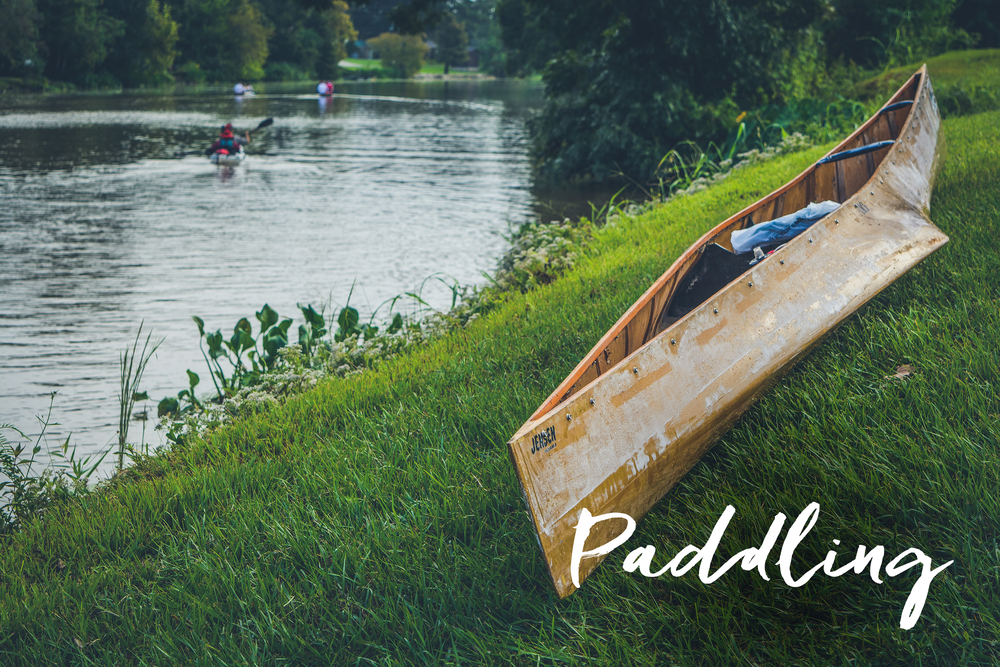 paddling.png