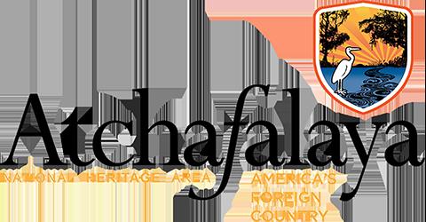 ANHA_logo.png