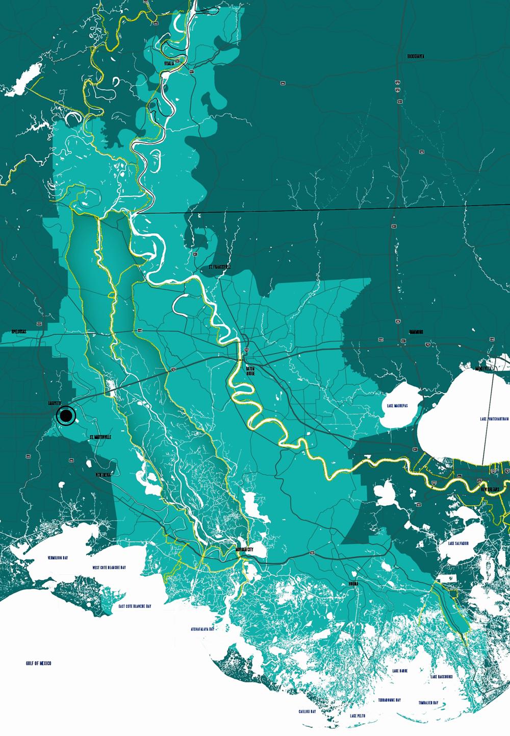 AcadianaPark_Map.png