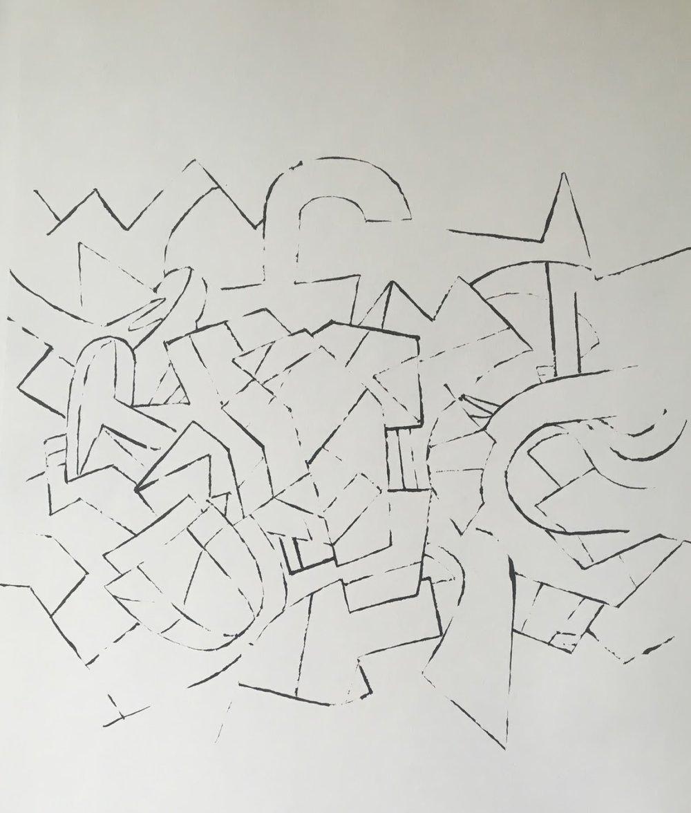 (graphic) Composition
