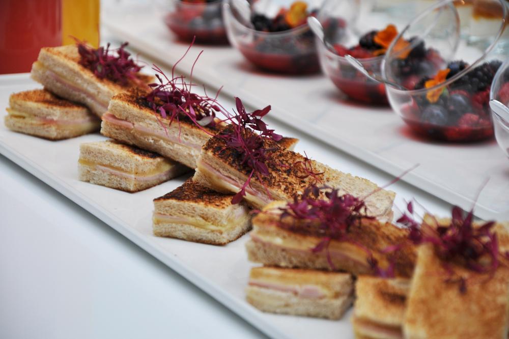 British ham & cheese croque monsieur web.jpg