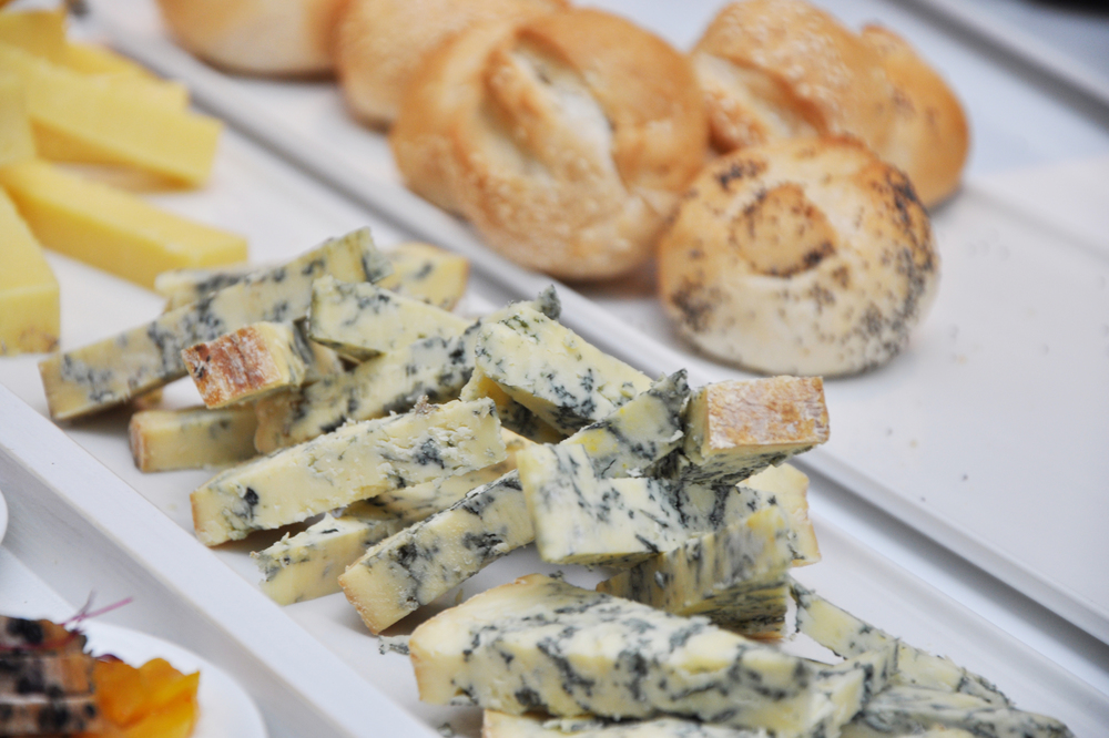cheese platter web.jpg