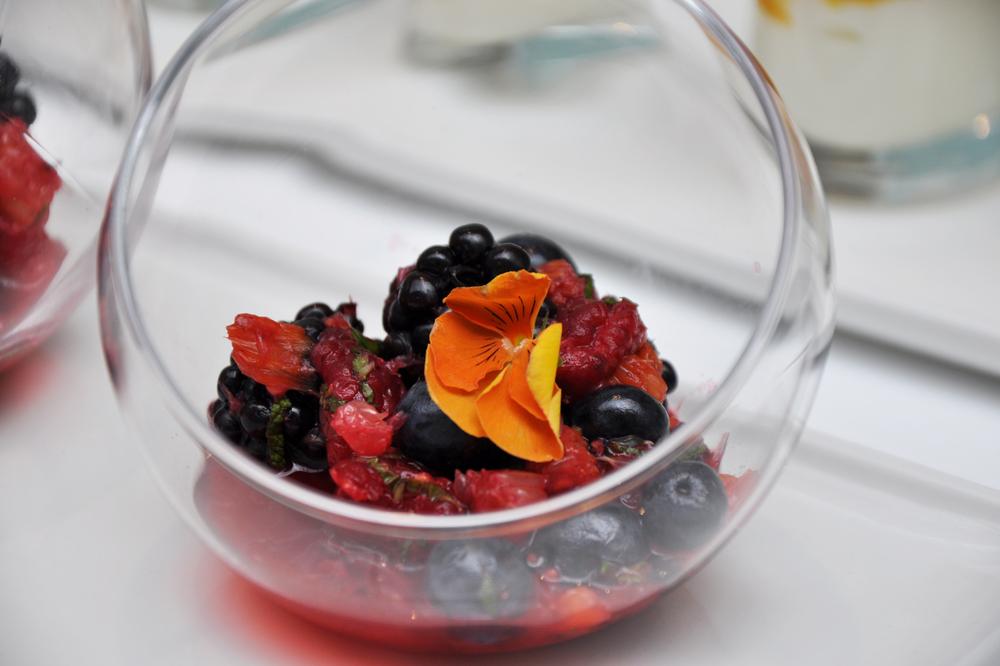 Grabefruit, blood orange & fresh berries salad infused with peppermint & elderflower syrup web 1.jpg