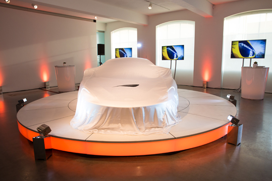 150413_McLaren Reveal London_238 web.jpg