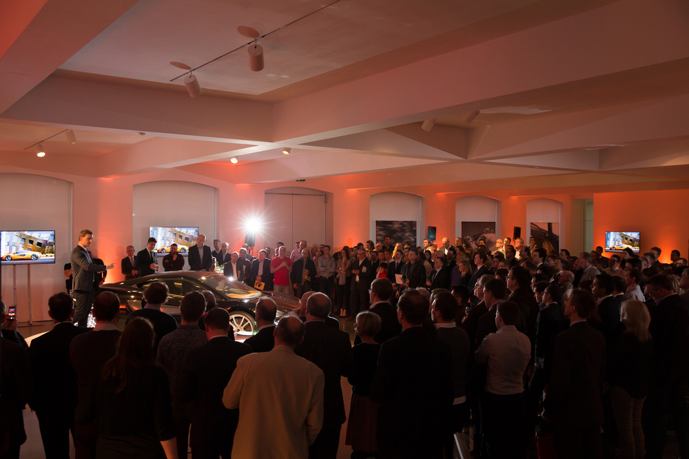 150413_McLaren Reveal London_470 web.jpg