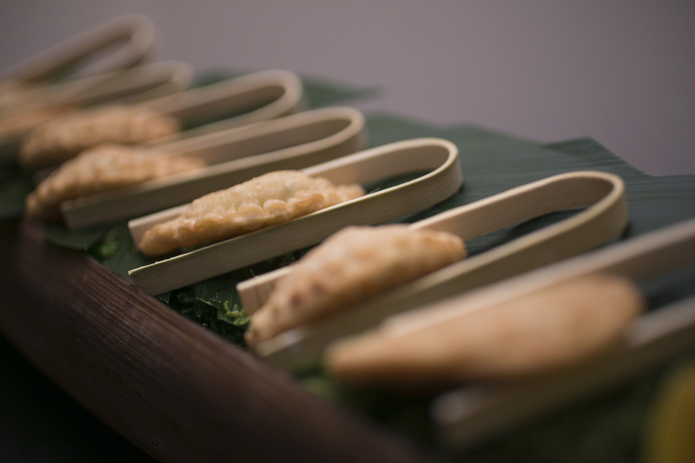 Canapes-pasties_1.jpg