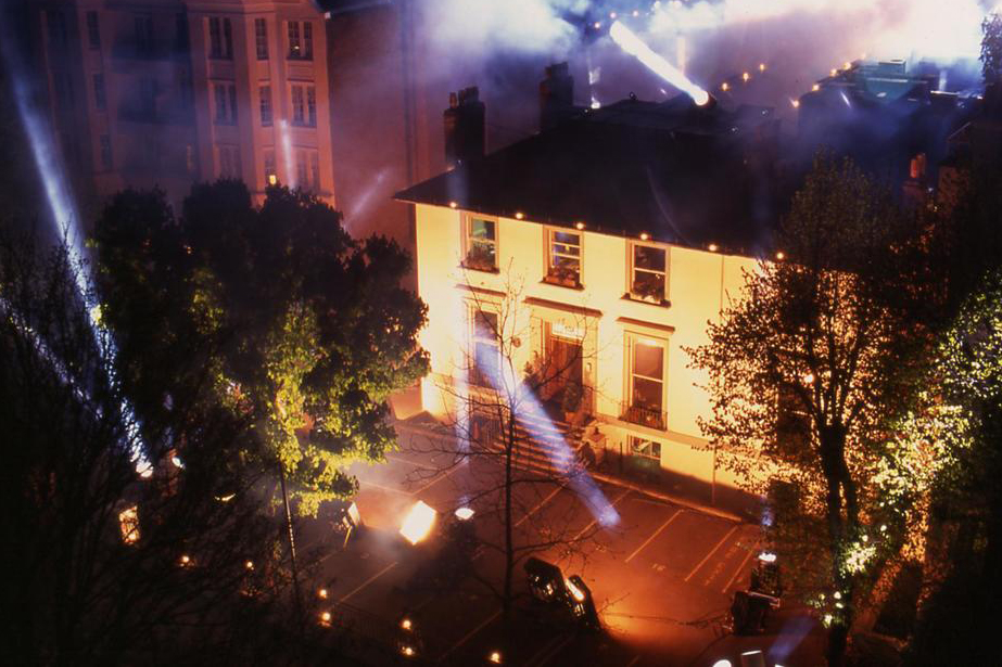 Abbey+Road+Exterior web.jpg