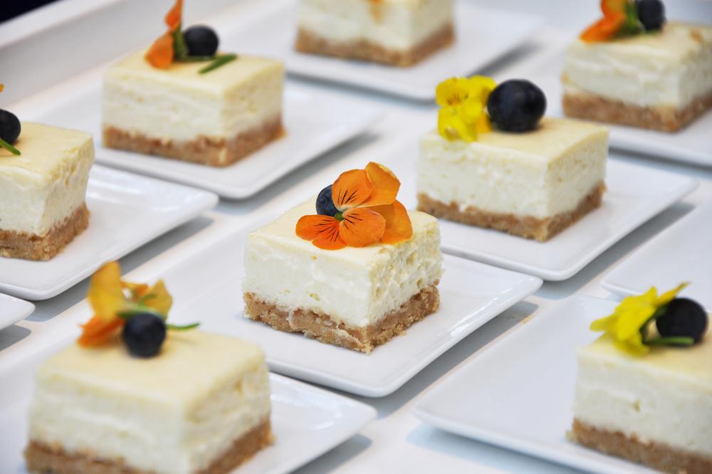 Bluberry, ricotta and mascarpone cheesecake web.jpg