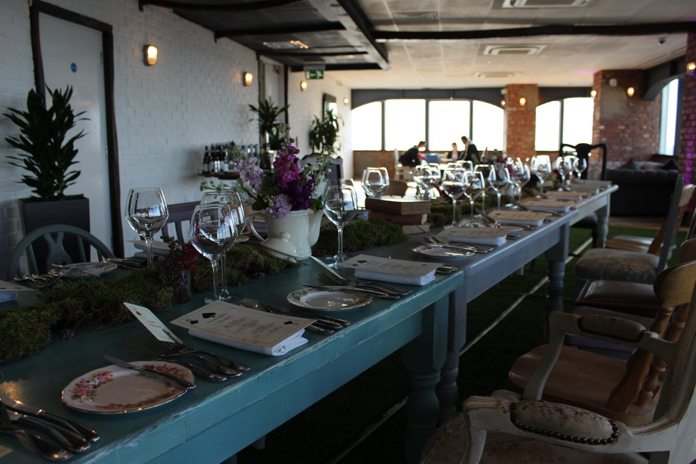 Skyloft Private Dining 4.JPG