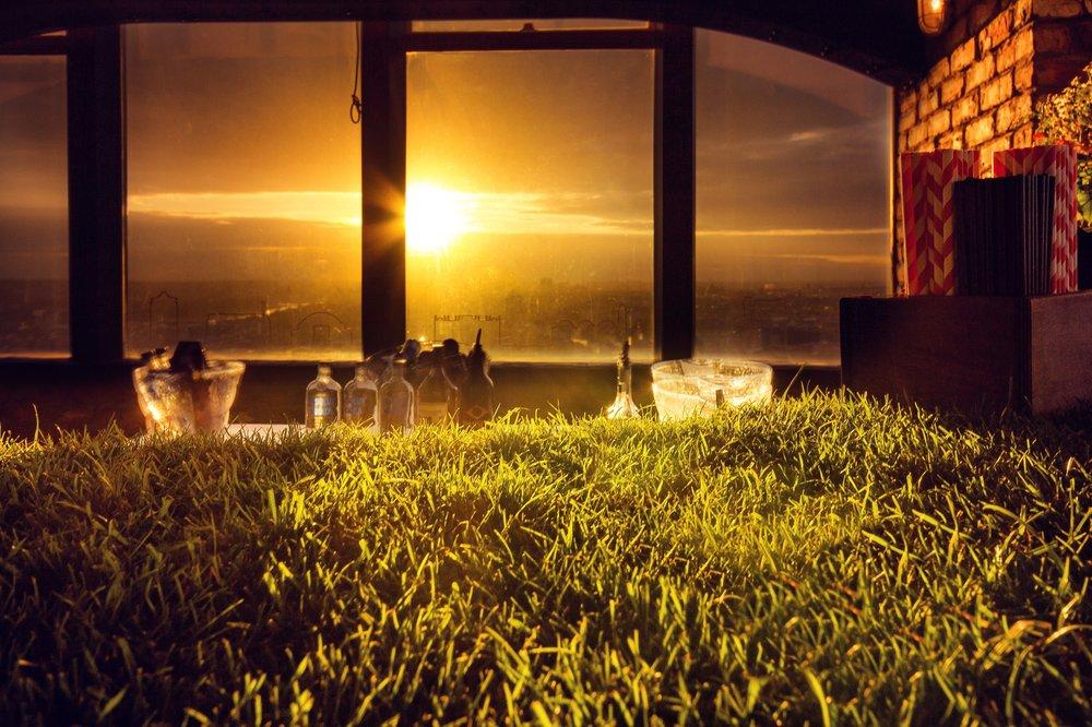 Skyloft Sunset.jpg