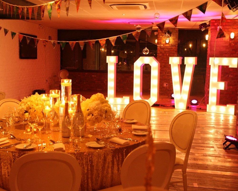 Skyloft Wedding.jpg
