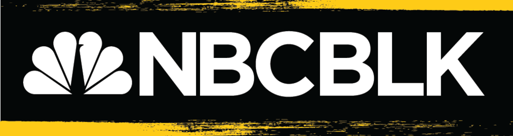 NBCBLK STRAIGHT 2016-01.png