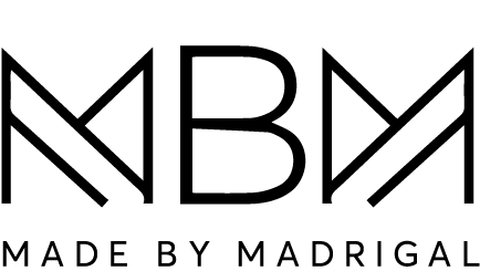 MBM MADE BY MADRIGAL