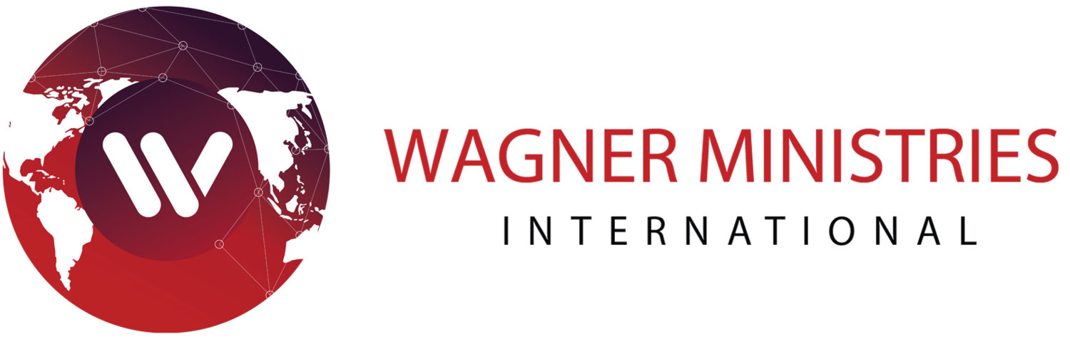 Wagner Ministries International